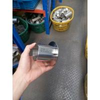 Wholesale MSS SP-43 TYPE B Stainless steel stub ends from china suppliers