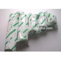Wholesale Promotional Medical Plaster Cast Bandage, Plaster of Paris Bandage from china suppliers