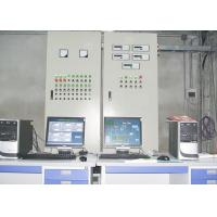 Wholesale AAC Block Making Plant PLC Automatic Control Device Approved ISO9001 from china suppliers