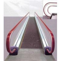 Wholesale Market And Public Traffic Airport Walking Escalator / Electric Walkway from china suppliers