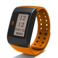 Wholesale Bluetooth Watch Wearable Smart Device Smart Watch MU1 from china suppliers