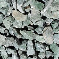 Wholesale Real Stone Green Cobbles from china suppliers