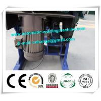 Wholesale Electric Durable Roller Welding Machine Heavy 360 Degree Rotated from china suppliers