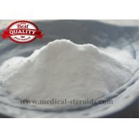 Wholesale Tudca Powder Weight Loss Steroids , Tauroursodeoxycholic Acid For Steroid PCT from china suppliers