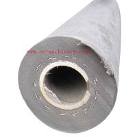 Wholesale Construction Machinery tools Concrete Vibrator flexible hose/Needle from china suppliers