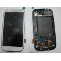 Wholesale Original LCD Touch Screen Assembly Smartphone Replacement Parts For Samsung Galaxy Note N7000 from china suppliers