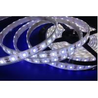 Wholesale 50lm Per Led 120 Degree led Flexible Strip SMD 5630 28.8W/meter DC 24Volt from china suppliers