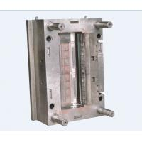 Wholesale Injection Plastic Mold For Air Conditioner Mold / Home Appliance Air Condition Cover from china suppliers