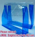 Wholesale Zip lock bags, slide, Metal Zipper BAG, Metal slider BAGS, metal zip BAG, metal grip BAGS from china suppliers