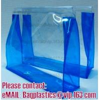Buy cheap Zip lock bags, slide, Metal Zipper BAG, Metal slider BAGS, metal zip BAG, metal grip BAGS from wholesalers