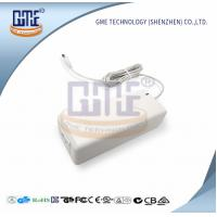 Wholesale White Desktop Computer Power Supply 12V 6A CEC level VI 2 Pin from china suppliers