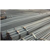 Wholesale HRB400 HRB400E Deformed Steel Bar 6mm 32mm For Residential House / Office from china suppliers