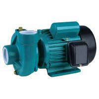 Wholesale PX-204  1.5HP  Electric Motor Domestic Water Pumps 100% Copper Wire from china suppliers