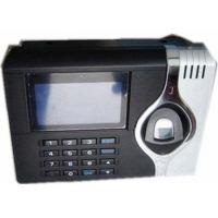 Wholesale Finger mark access control BIO-U710 from china suppliers