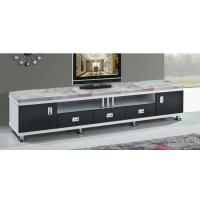 Wholesale F2#; wooden TV stand;Marble TV Stand; modern furniture;China furniture,modern living room furniture, living room set from china suppliers