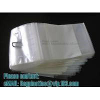 Wholesale Saddle pack bags, Snack, Sandwich, XL Sandwich, Pint, Quart, Gallon sizes, minigrip from china suppliers