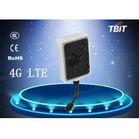 Wholesale 4G Waterproof ACC Detection GPS Tracker Device With Real Time Position Uploading from china suppliers