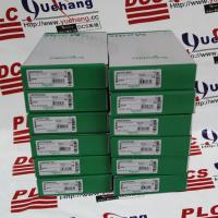 Wholesale module CPU	Siemens, CPU 224xp 214-2bd23-0xb0, from china suppliers
