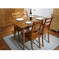 Wholesale Interior Wood Furniture Spray Paint High Gloss Environmentally Friendly from china suppliers