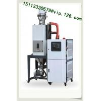Wholesale Plastics dryer,dehumidifier and loader 3-in-1 OEM Price from china suppliers