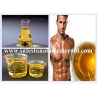 Wholesale Anabolic Steroid Hormones Drostanolone Propionate CAS 521-12-0 Masteron For Bodybuilding from china suppliers
