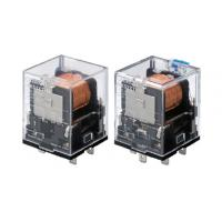 Buy cheap Automotive Flasher Relay from wholesalers