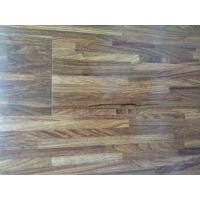 Wholesale Walnut Engineered Flooring (Fingerjoint) nature color from china suppliers