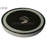 Wholesale magnetic holder cup from china suppliers