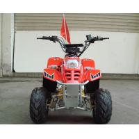 Wholesale Small Size 4 x 4 Utility Atv 70cc 90cc 110cc , Kids Four Wheelers With Two Wheel Drive from china suppliers