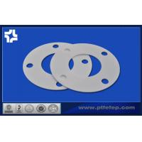 Wholesale Anti - Creeping Ptfe Teflon Gasket Heat Resistant For Refrigerator from china suppliers