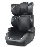Wholesale Skillmax ECE R44/04 approved chinese wholesale cheap baby car seat from china suppliers