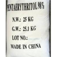 Wholesale Pentaerythritol (PER) from china suppliers