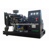 Wholesale Quanchai QC480D 13kva 10KW diesel generator set from china suppliers