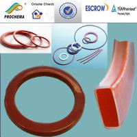 Wholesale FEP encapsulated O-Ring with VIton or Silicone from china suppliers