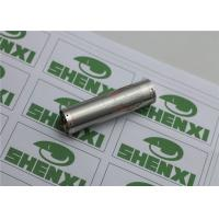 Wholesale Stingray X Stainless Steel Plus Copper Mechanical Mod E Cig With Hybrid Adapter from china suppliers