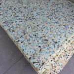 Wholesale Rebonded foam manufacturing | Meimeifu Mattress| homemattresses.com from china suppliers