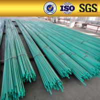 Wholesale BS4449 Epoxy coated reinforcing steel bar from china suppliers
