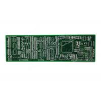 Wholesale Circuit Board Fabrication Printed Circuit Board Pcb For Digid TV Set Top Box from china suppliers