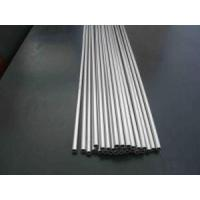 Wholesale Small Diameter Titanium Alloy Tube from china suppliers