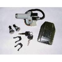 Wholesale Motorcycle Switch Kit (RTSJ-WY) from china suppliers