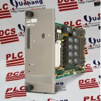 Wholesale 3500/05-01-02-00-01 from china suppliers