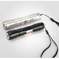 Wholesale 650nm 200mw red laser pointer burn cigarettes from china suppliers