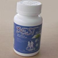 Quality Original Slim herbal weight loss product fast weight loss pills no side effect for sale
