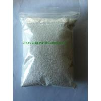 Wholesale sodium butyrate granular 98% super grade from china suppliers