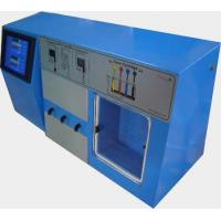 China Inkjet Refill Machine FVC 400 TFC(Color Screen) on sale