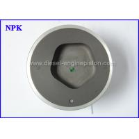 Wholesale Car Diesel Engine Piston Kit /  Diesel Engine Parts 11012 - Z5604 from china suppliers