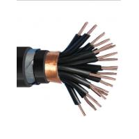Wholesale KVVP22 Cable Multiple Control cables ,  Electrical Cable And KVV cable from china suppliers
