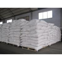 Wholesale 500kg 1000kg  washing  powder from china suppliers