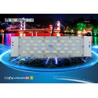 Wholesale 170lm/w outdoor LED module for street light high power LED module street light IP66 from china suppliers