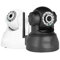 Wholesale HD wireless security camera , video surveillance systems For home from china suppliers